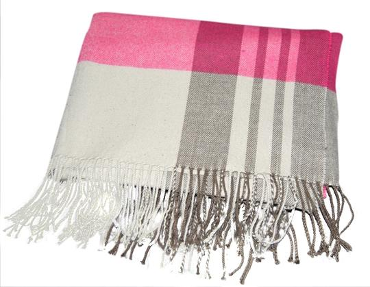 Preload https://item3.tradesy.com/images/gap-taupe-wide-plaid-scarfwrap-1628522-0-0.jpg?width=440&height=440
