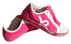 Rocawear pink Athletic