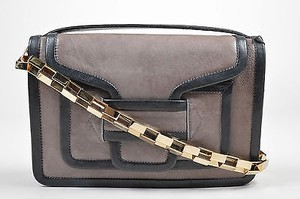 Pierre Hardy 61 Shoulder Bag