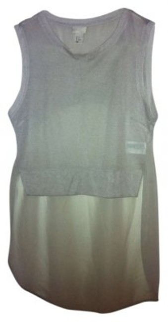 Preload https://item3.tradesy.com/images/h-and-m-grey-summer-sheer-asymmetrical-blouse-size-6-s-162932-0-0.jpg?width=400&height=650