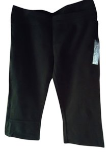 Purity Purity NWT black yoga pants