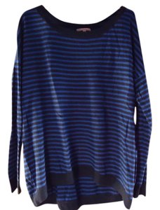 Gap Stripes Sweater
