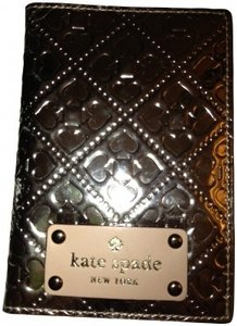 Kate Spade Kate Spade Passport Leather Holder