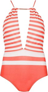 Ted Baker Leallaa One Piece Swimsuit