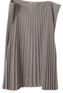 Cato Skirt Grey