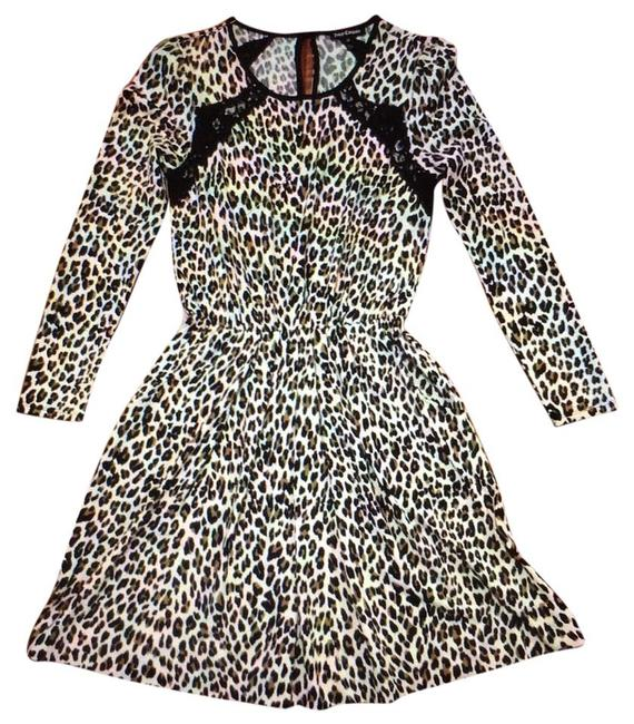 Preload https://img-static.tradesy.com/item/16298938/juicy-couture-leopard-print-above-knee-night-out-dress-size-2-xs-0-1-650-650.jpg