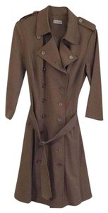 Calvin Klein Trench Coat