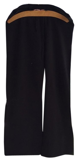 Lucky Brand Athletic Pants Black