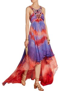 Emilio Pucci Gown Dress