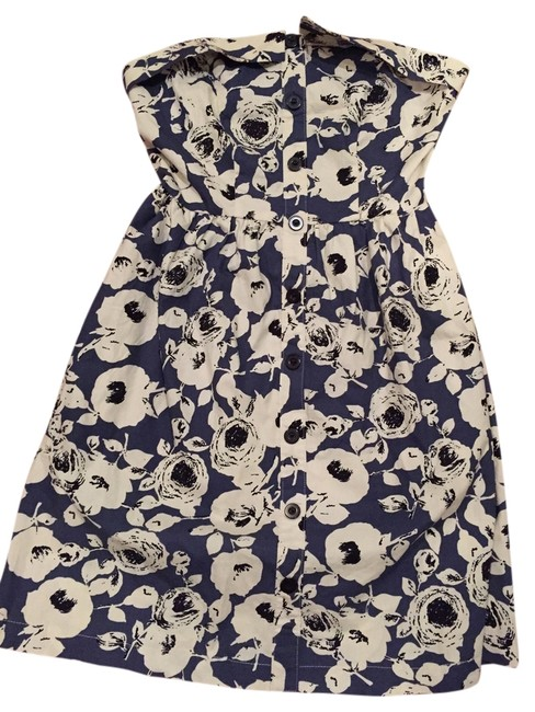 Preload https://item5.tradesy.com/images/urban-outfitters-blue-flowered-cooperative-short-casual-dress-size-4-s-1630234-0-0.jpg?width=400&height=650