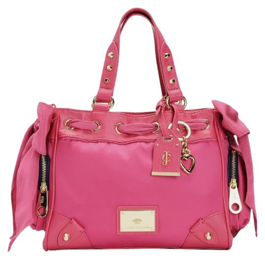 Preload https://item3.tradesy.com/images/juicy-couture-shoulder-bag-raspberry-pink-1630307-0-0.jpg?width=440&height=440
