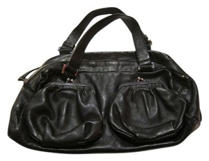 Latico Shoulder Bag