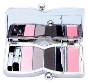 Dior Dior Cherie Bow Eyeshadows, Eyeliners & Lip Gloss Palette