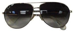 Marc Jacobs Aviators