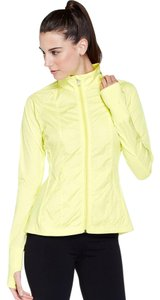 ALO Yoga Activewear Precision Taffeta Running Jacket
