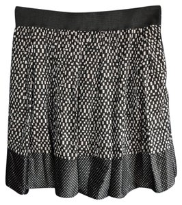 Vince Camuto Skirt Black