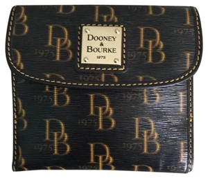 Dooney & Bourke 2U245BB