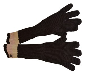 Juicy Couture Juicy Couture Winter Gloves