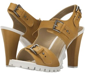 C Label Carmel Sandals
