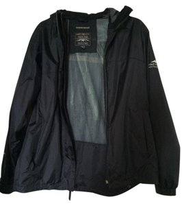Pacific Trail Hiking Water-repellant Breathable Jacket