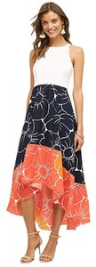 motif Maxi Dress by Anthropologie High Low Anthro Maxi Anther