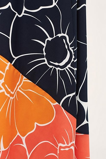 8eeed7e6ba30 Anthropologie Motif $168 Peachy High-low By Hutch Athro Size S Maxi Dress -  37