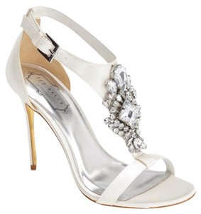 Ted Baker Ivory Formal