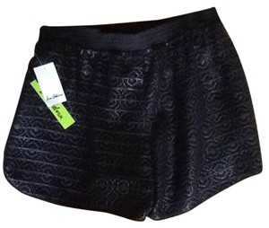 Sam Edelman SALE! Dress Shorts Black