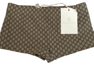 Gucci Gucci 36months Swim Trunks