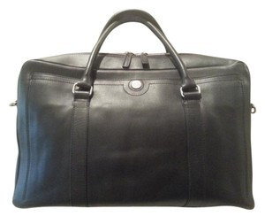 Levenger Briefcase Business Graduation Gift Professional Father's Day Laptop Bag