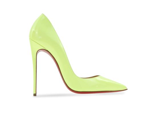 Preload https://img-static.tradesy.com/item/16323466/christian-louboutin-yellow-so-kate-120-neon-patent-pumps-size-eu-37-approx-us-7-regular-m-b-0-2-540-540.jpg