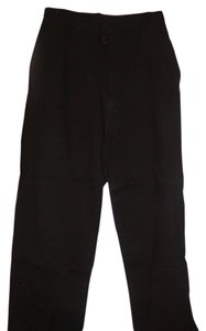 DKNY Athletic Pants Black