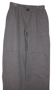 DKNY Athletic Pants Gray