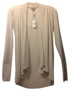 Express Nwt Ribbed Sweater