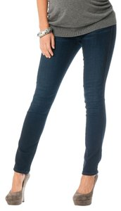 AG Adriano Goldschmied AG Jeans The Legging Secret Fit Belly 5 Pocket Maternity Jeans