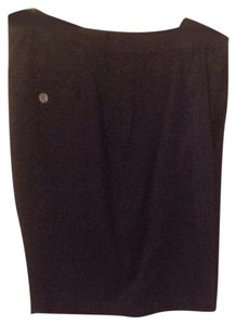 Tommy Bahama Shorts Black