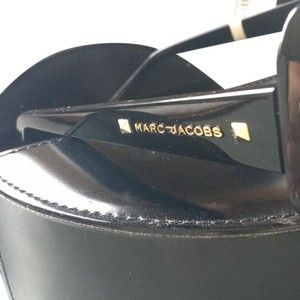 Marc Jacobs Marc Jacob sunglasses