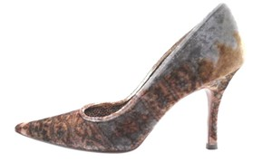 Rene Caovilla Multi Pumps
