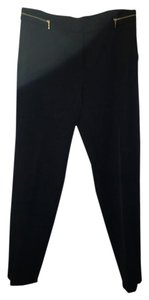 H&M New With Tags Trouser Trouser Pants Black