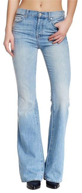 Preload https://img-static.tradesy.com/item/16328296/7-for-all-mankind-light-wash-high-waist-vintage-in-heritage-boot-cut-jeans-size-28-4-s-0-1-650-650.jpg