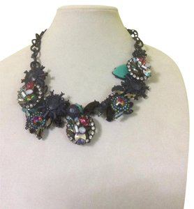 Fashion Jewelry for cooktail dress