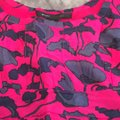 Marc Jacobs Poppy Pink Multi M1532335 Tank Top/Cami Size 10 (M) Marc Jacobs Poppy Pink Multi M1532335 Tank Top/Cami Size 10 (M) Image 8
