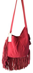 Muxo by camila alves Hobo Bag
