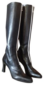 Petra Fashions-PRICE CUT!! Black Boots