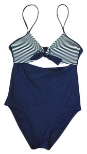 Aerie Aerie one-piece bathing suit