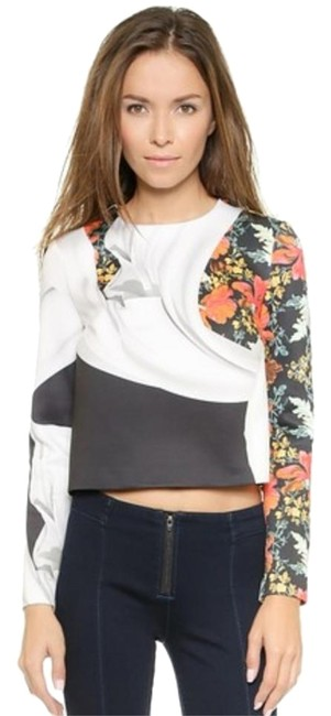 Preload https://img-static.tradesy.com/item/16329931/clover-canyon-multicolor-lady-wilde-crop-us2small-blouse-size-4-s-0-3-650-650.jpg