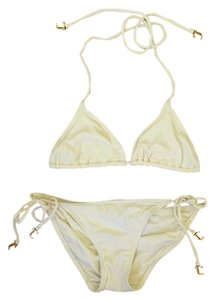 Juicy Couture Juicy Couture Beach Royalty Bikini