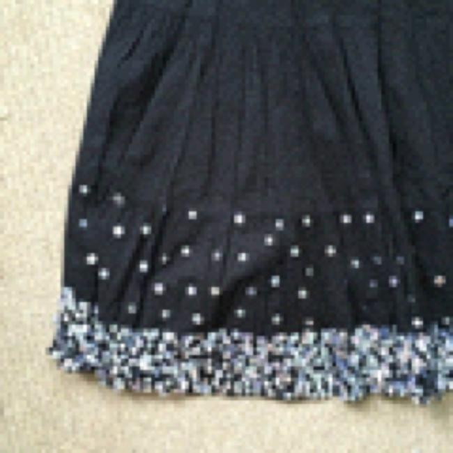Other Skirt