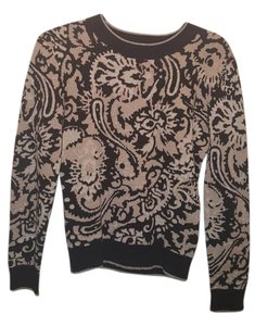 29a87fc2a1 White H M Sweaters   Pullovers - Up to 70% off a Tradesy
