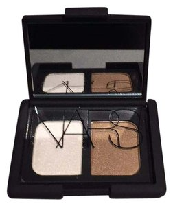 "Nars Cosmetics Duo Eyeshadow In ""Exotic Dance"""
